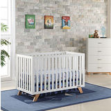 LEVANA【三合一】SOHO 嬰兒床/嬰兒成長床/兒童床 組合價(兩色)-預購