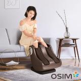 OSIM uPhoria Warm 暖足樂OS-338