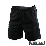 ADIDAS (男) 愛迪達 COOL365 SH WV 短褲 黑-AI0322