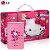 LG PD239 Pocket photo3.0 Hello Kitty 甜心限定版 (公司貨)