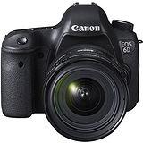 Canon EOS 6D 24-70mm F4 L IS USM (公司貨)-送清潔組+保護貼