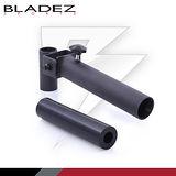 【BLADEZ】地雷管鋁套組