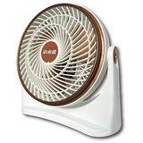 小太陽9吋時尚循環電風扇TF-919C