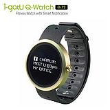 i-gotU Q-Band Q72 藍牙智慧手錶