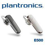 Plantronics Explorer 500 立體聲 藍牙耳機