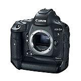 Canon EOS-1D X MARK II 單機身(公司貨).-
