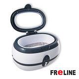 Freline 超音波清洗機 VGT-800