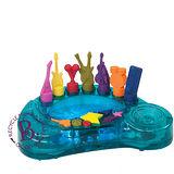 《美國 B.toys 感統玩具》酷B.樂交響樂團 2.0