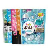 日本 P&G 3D洗衣膠球 (18顆入/環保補充包)