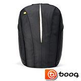 Booq Boa shift 半弧型電腦後背包