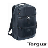 Targus 16 吋GRID Premium 黑盾III (32L) 電腦後背包