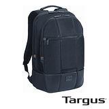 Targus 16吋 GRID Essential 黑盾 I (27L) 電腦後背包