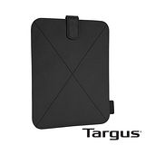 Targus T-1211 都會雅痞 10 吋平板保護內袋 (黑)