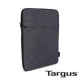 Targus T-1211 都會雅痞 14 吋直入式保護內袋 (灰)
