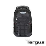 Targus Drifter II 14 吋可擴充式後背包