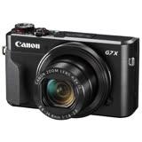 Canon PowerShot G7X Mark II (G7XM2) (公司貨)