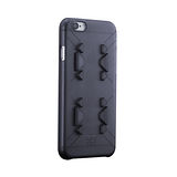 CORESUIT Base Lite - iPhone6 Plus/ 6s Plus 輕薄硬質透明保護殼