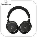 鐵三角 audio-technica (ATH-MSR7NC) 抗噪耳罩式耳機