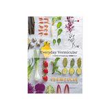 日本Vermicular琺瑯鑄鐵鍋專用食譜01