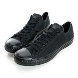 CONVERSE(男女)帆布鞋-黑色-M5039C