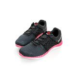 Reebok 女鞋 輕量編織慢跑鞋V72329