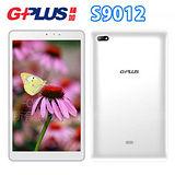 GPLUS S9012 四核心10吋雙卡通話平板※送側掀保護套※