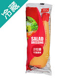 佳味珍沙拉醬(千島口味)200G/瓶