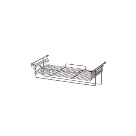 凱撒衛浴 caesar ST836 毛巾置物架 -friDay購物 x GoHappy