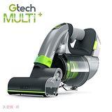 英國 Gtech 小綠 Multi Plus 無線除蹣吸塵器 (2月底前限量送專用濾心)