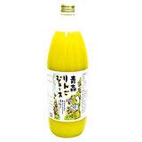 日本青森蘋果汁(1000ml*2)