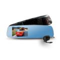 CARSCAM行車王 CR10 190度WDR雙鏡頭行車記錄器