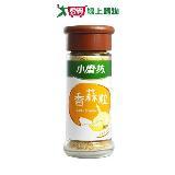小磨坊香蒜粒35g