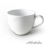 【日本NORITAKE】詩羅恩咖啡紅茶杯盤組