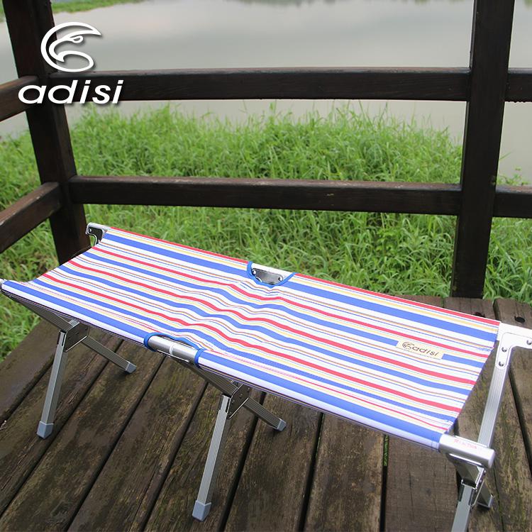 【新品上市】ADISI 左左右右雙人椅AS15147/城市綠洲