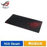 ASUS 華碩 ROG SHEATH 專業電競鼠墊 (900x440x3mm)