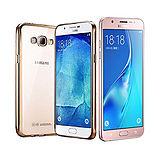 Samsung 三星 New Galaxy J7 5.5吋 2G/16G J710 八核心智慧型手機(白/金/粉色) -加送9H玻璃保貼+保護套