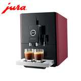 Jura 家用系列IMPRESSA A9全自動研磨咖啡機 朱紅色