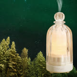 【Ticktock】星鑽魔幻光影水氧機