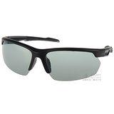 OUTDO太陽眼鏡 運動時尚型推薦 偏光變色款 (黑) #TR381 P2X