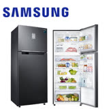 Samsung 三星456L 雙循環雙門冰箱 RT46K6235BS/TW