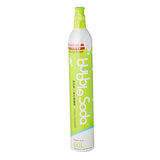 Bubble Soda 食用級二氧化碳鋼瓶425g
