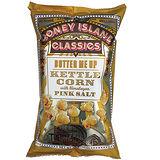 美國科尼島手工爆米花-經典奶油味141g