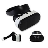 IS愛思 VR NEO 3D虛擬實境眼鏡