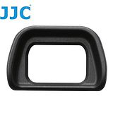 JJC副廠Sony眼罩FDA-EP10眼罩即ES-EP10