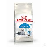 《新包裝》法國皇家 室內老貓 熟齡貓 IN7+ (3.5公斤)