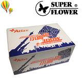 Super Flower 振華 小鋼炮 300W 電源供應器