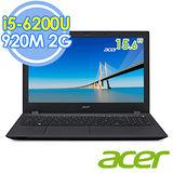 Acer K50-10-57E8 15.6吋 i5-6200U 雙核 2G獨顯 Win10筆電-送acer保溫杯+50*80cm超厚感防霉抗菌釋壓記憶地墊