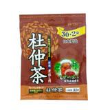 《ITOH》德用杜仲茶 (3g*62袋)