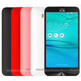 ASUS ZenFone Go TV (ZB551KL) 5.5吋四核雙卡 LTE(2G/16G) -加送原廠皮套+螢幕保護貼