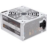 Super Flower 振華 LEADEX GOLD 金牌80+ 全模組化 電源供應器 550W / 5年保固 (SF-550F14MG)